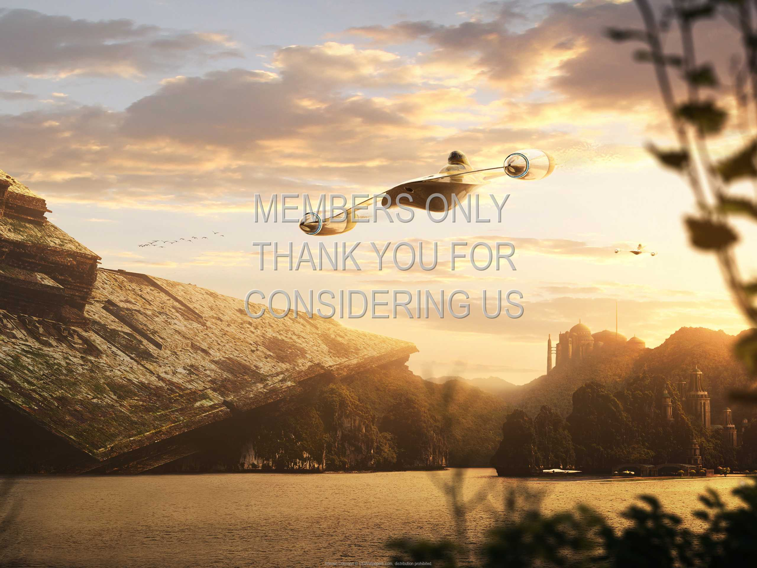 Steven Cormann 1080p Horizontal Mobiele achtergrond 01